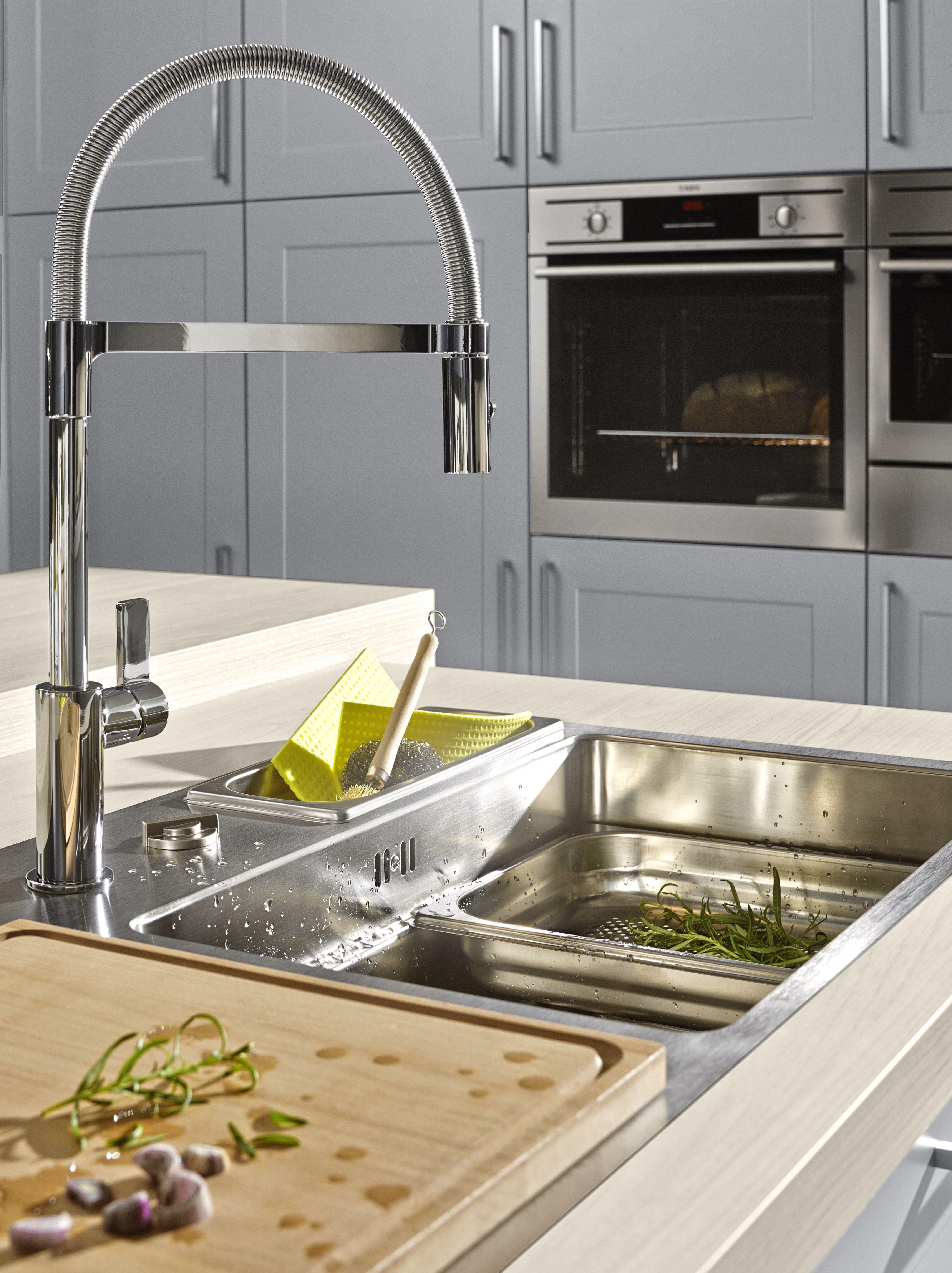 nolte german kitchen inspiration ideas modern