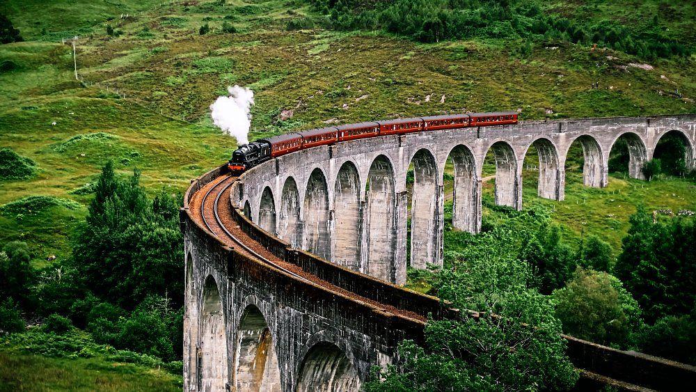 Harry Potter Drehorte Europe Travel Harry Potter Hogwarts