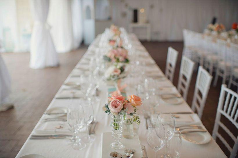 vintage classy wedding - Google Search · Romantic Table SettingTable ... & vintage classy wedding - Google Search | Wedding Day | Pinterest ...