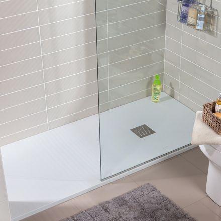 Cambio de bañera por ducha en San Sebastián-Donostia, con Reformas ...