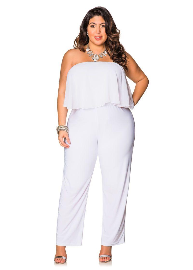Stud Front Tie Dye Halter Maxi Dress-Plus Size Dresses-Ashley ...
