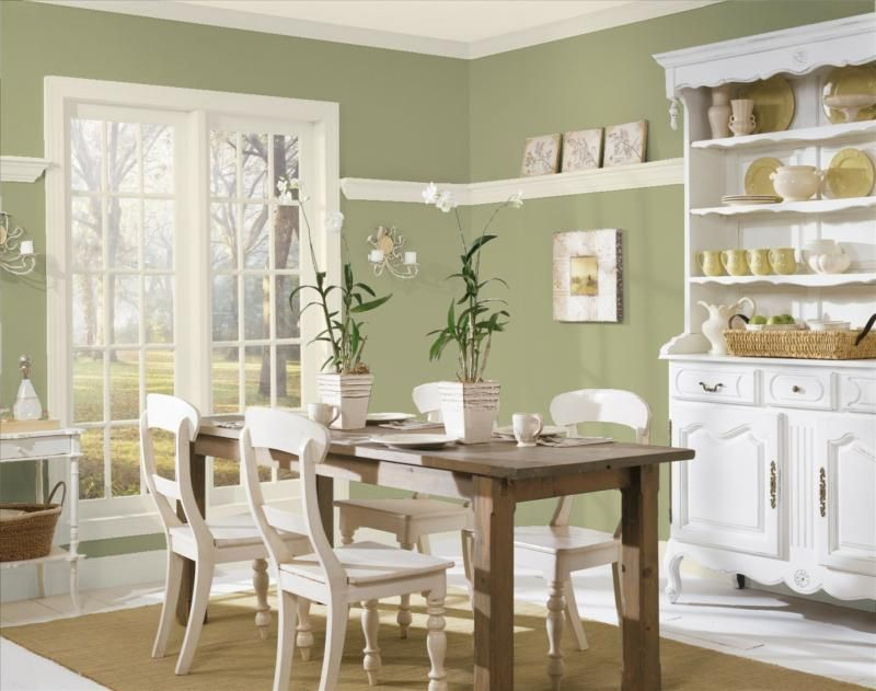 Benjamin Moore Grey Wisp paint   for the living room and dining roomBest 25  Benjamin moore camouflage ideas only on Pinterest  . Green And Grey Paint Ideas. Home Design Ideas