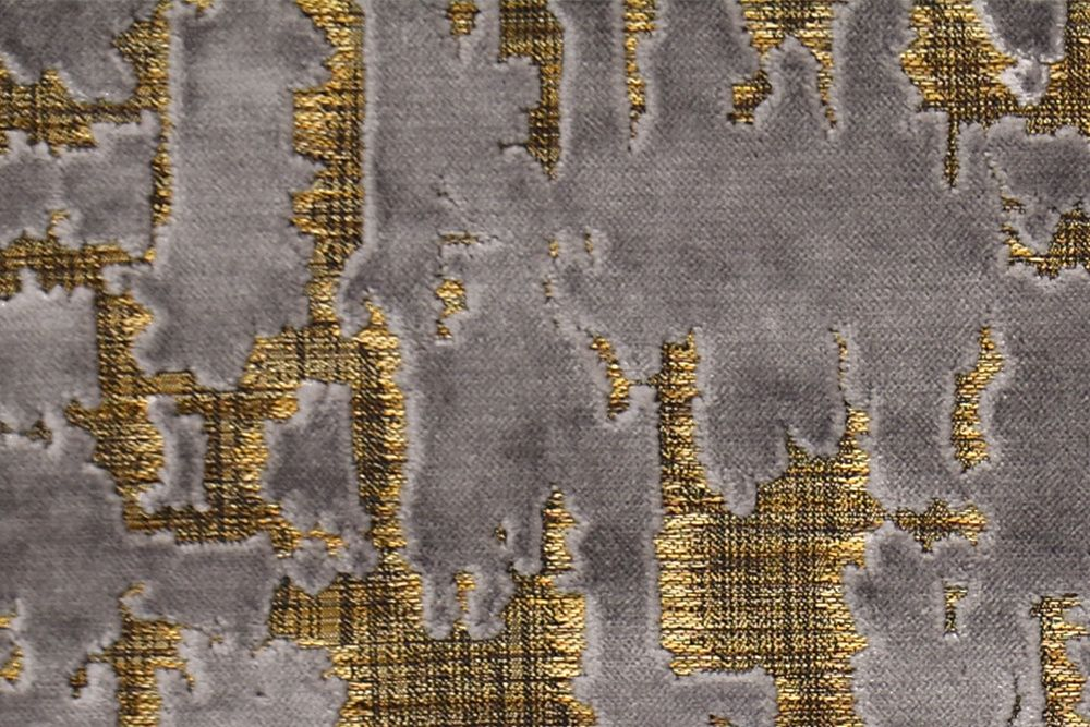 Dutch Wall Textile Co. | wall textile collection