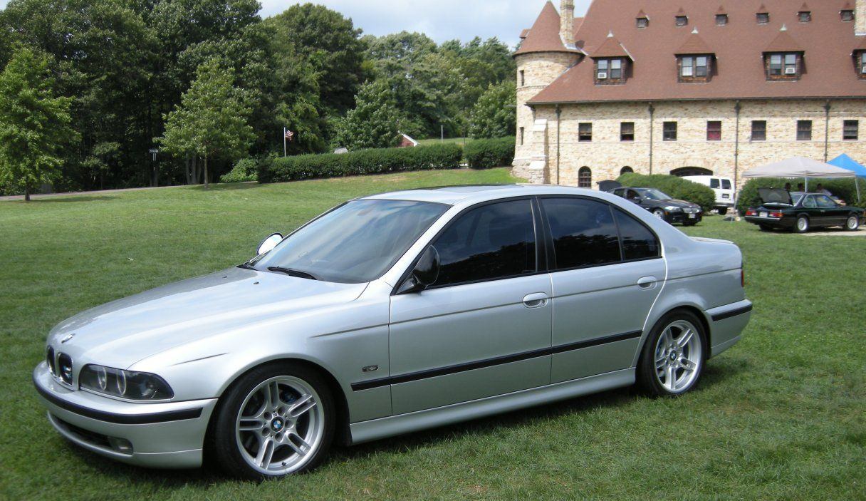 2001 Bmw 540i Protection Tuning | Cars | Pinterest | BMW and Cars