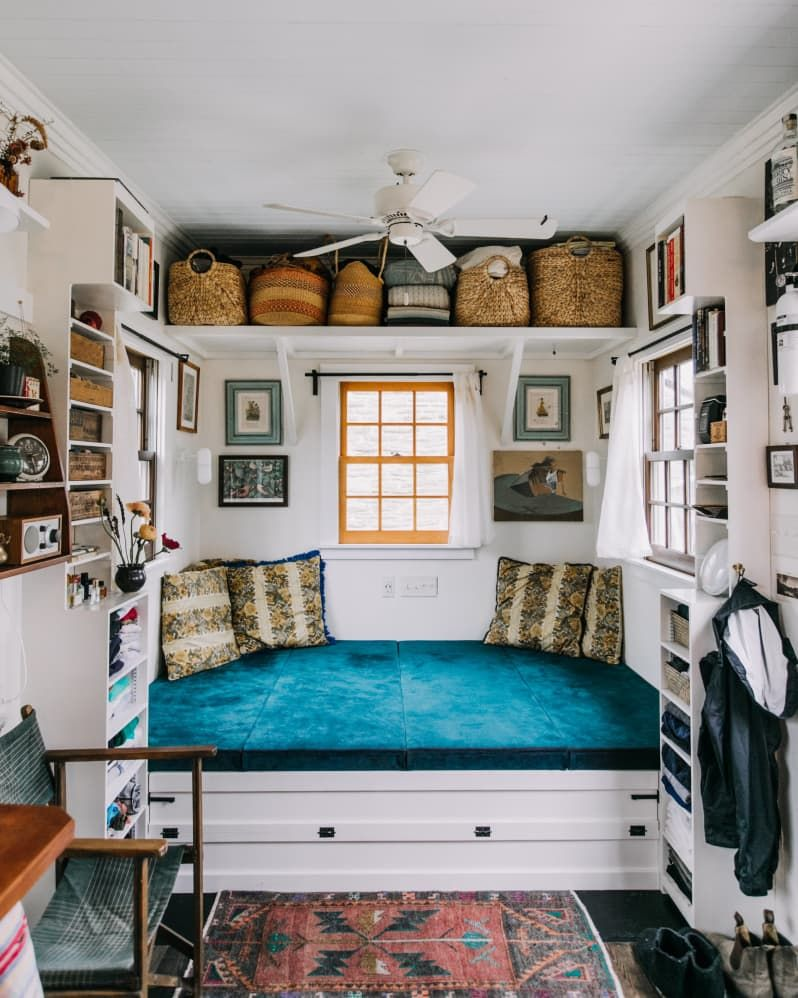 this is one of the most beautiful livable tiny houses we on beautiful tiny home ever id=38493