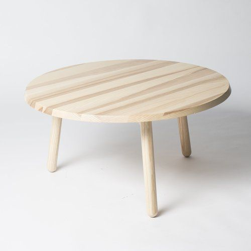 Grande Table A Cafe Ronde Bistro Table Cafe Grande Table Table