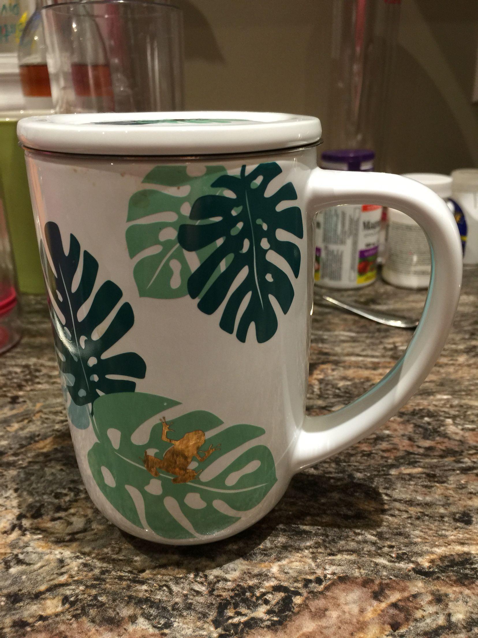 Pin by Kimberly Dawdy on My Home Mugs, Tableware, Home