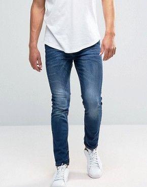 a0c49bf4945 Men s Jeans