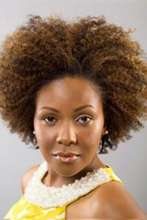Hair Coloring Ideas For Natural Hair Natural Hair Salons Hair