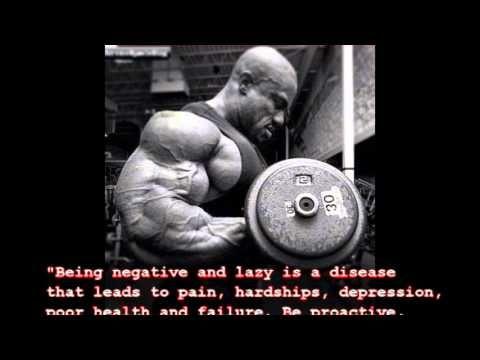 asthetic bodybuilding female bodybuilding women