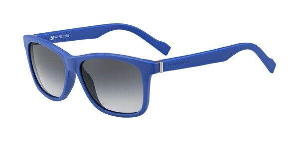 59964278d9f61 Gafas boss orange sunglasses