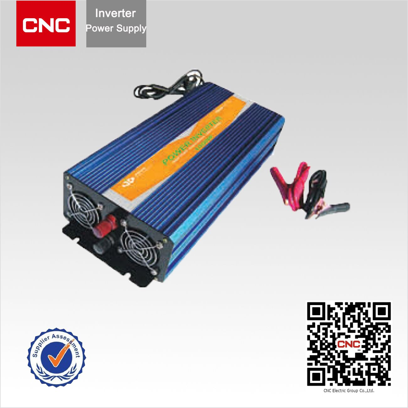 500w1000w1500w Ups With Charging Pure Sine Wave Inverter Circuit