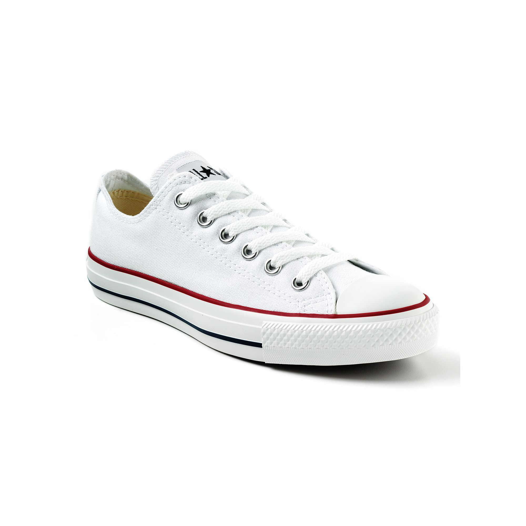 Adult Converse All Star Chuck Taylor Sneakers 28a67d11e790