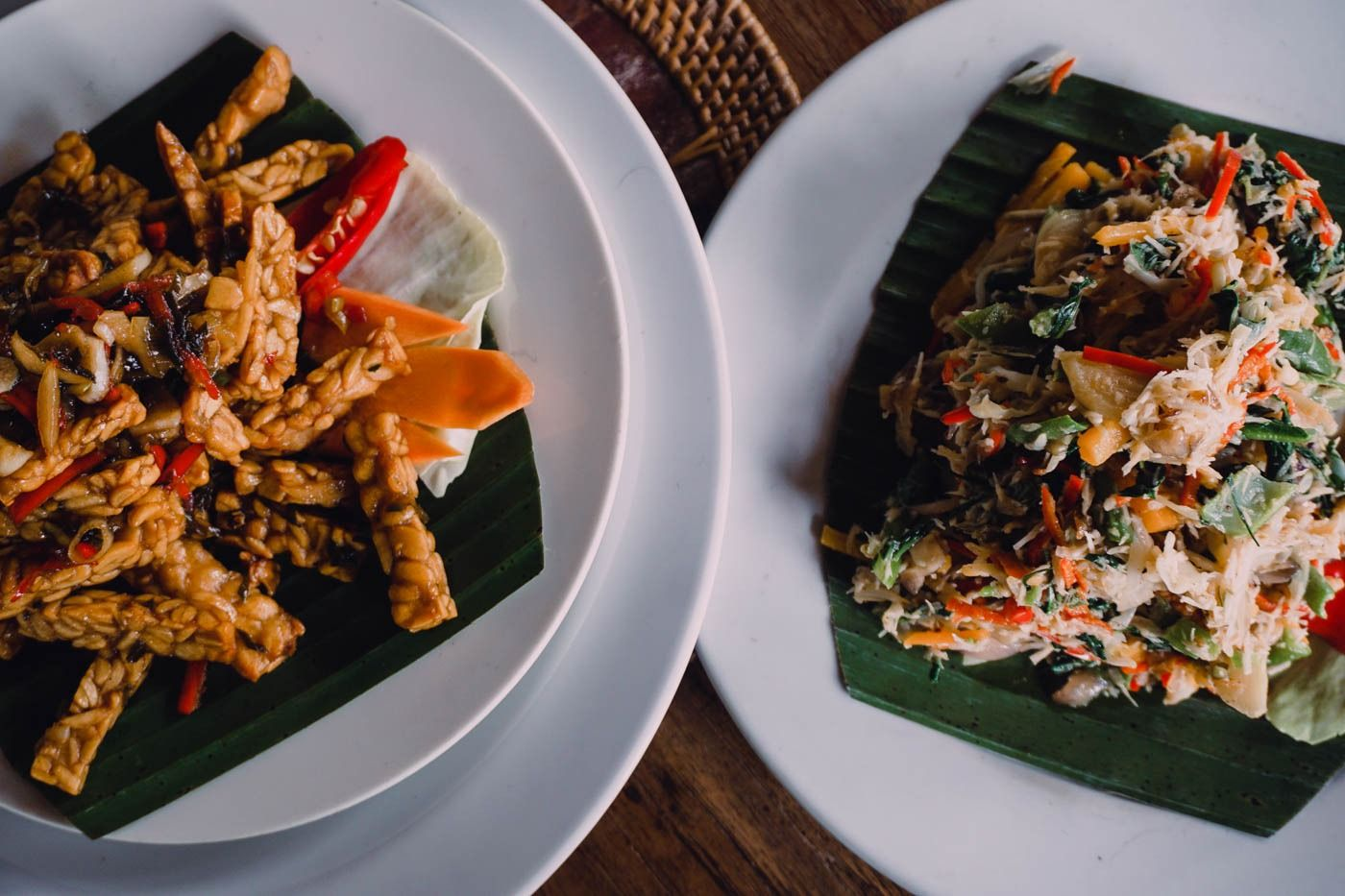 The Bali Food Guide Everything You Need To Know About Food