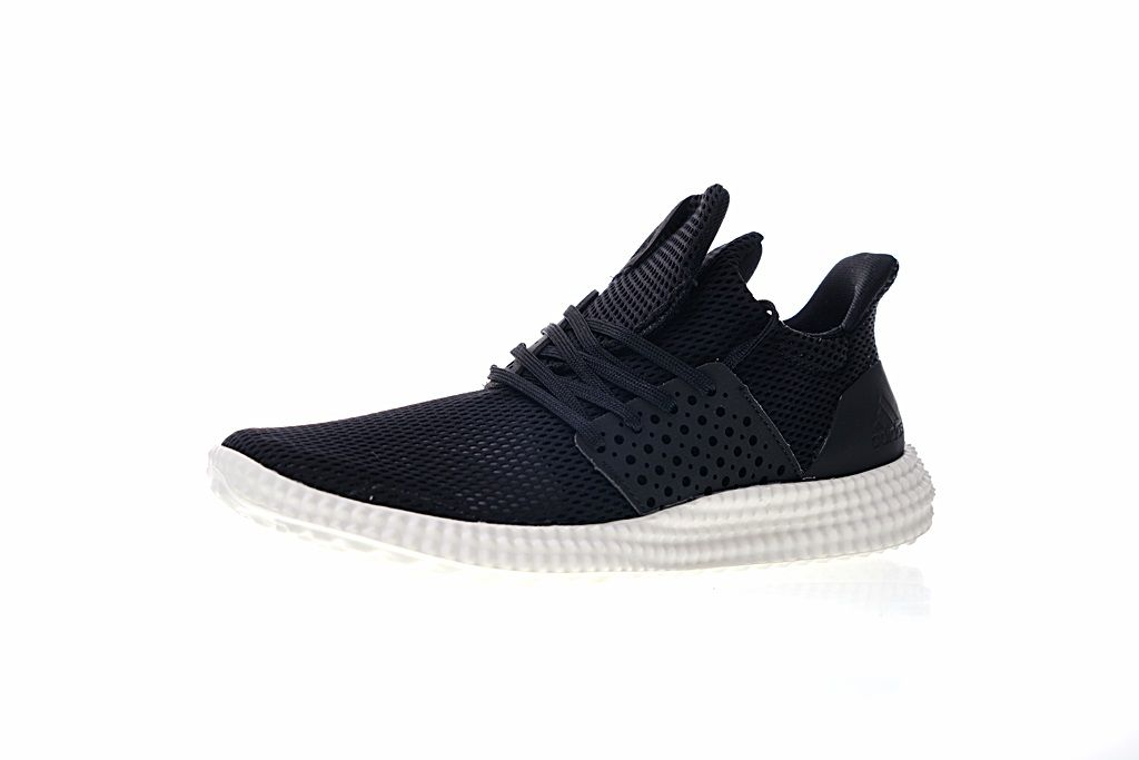 Adidas Originals Athletics 24 7 Tr M 分支鞋舌網面透氣情侶訓練慢跑