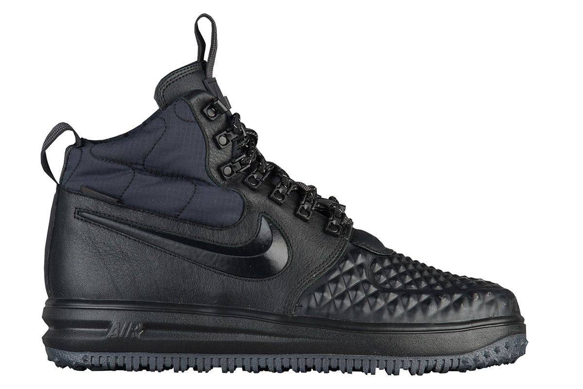 preview new nike air force 1 boot design for 2017 eu. Black Bedroom Furniture Sets. Home Design Ideas