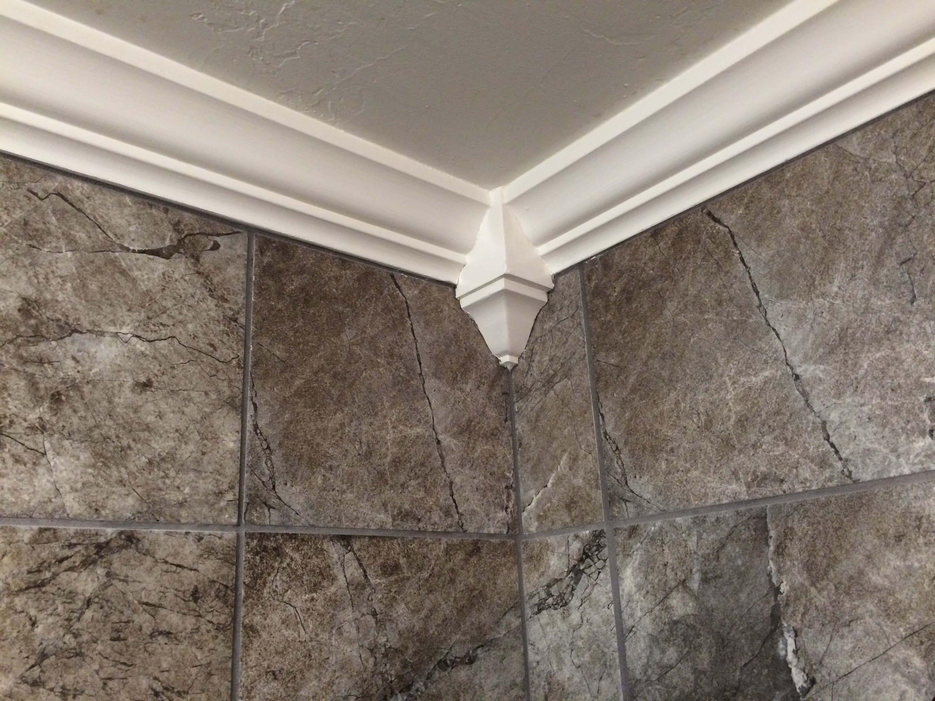 Crown Mouldings Crownmoulding Crownmolding Walls Floor Molding Crown Molding Crown Molding Styles