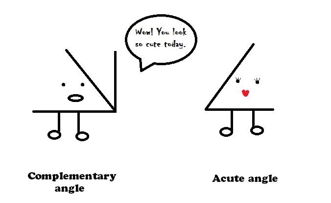 Maths Pokemon Angles Google Search Math Humor Math Puns Math Jokes