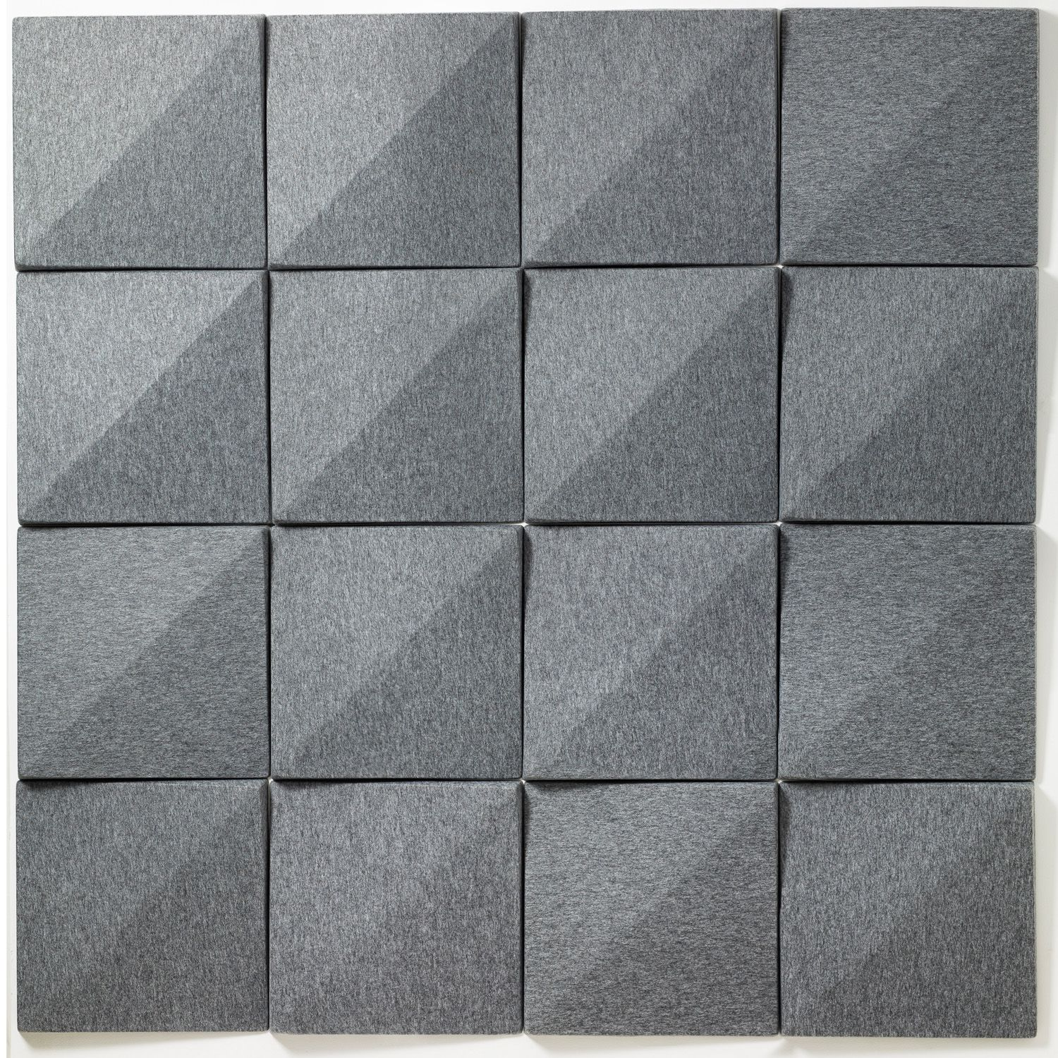 Offecct Bella Acoustic Wall Panel Http Www Apresfurniture Co