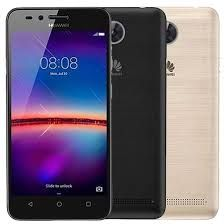 Huawei Y3 II 8GB Secure Boot DA File [LUA L21, LUA L22 | Aio Mobile