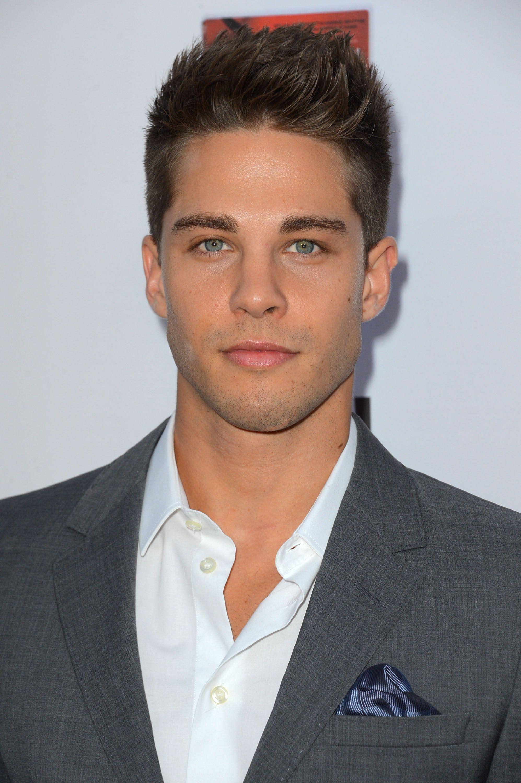 male american models pics | Hot Young Actors Under 20