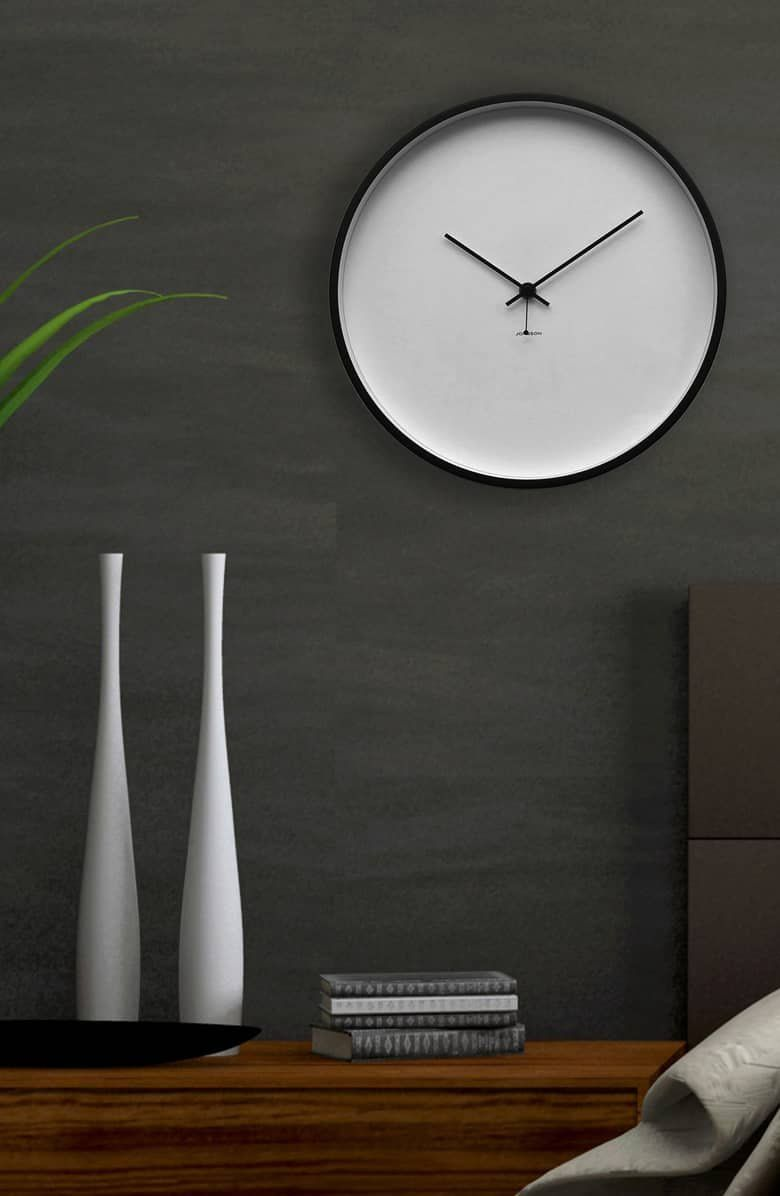 Add An Element Of Modern Minimalism To Any Space With A Simple