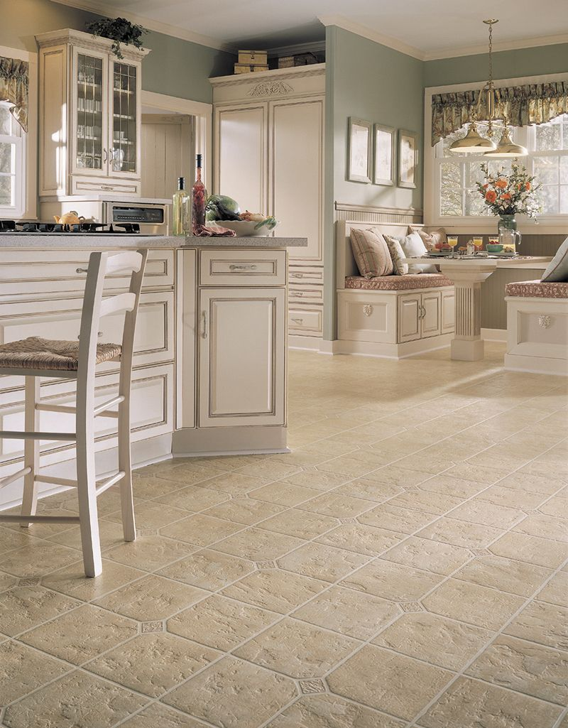 Mannington Canyon View (With images) Floor design