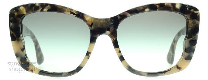1bf22ac679bd Miu Miu Sunglasses | Lookin Pretty Cute | Sunglasses, New glasses ...