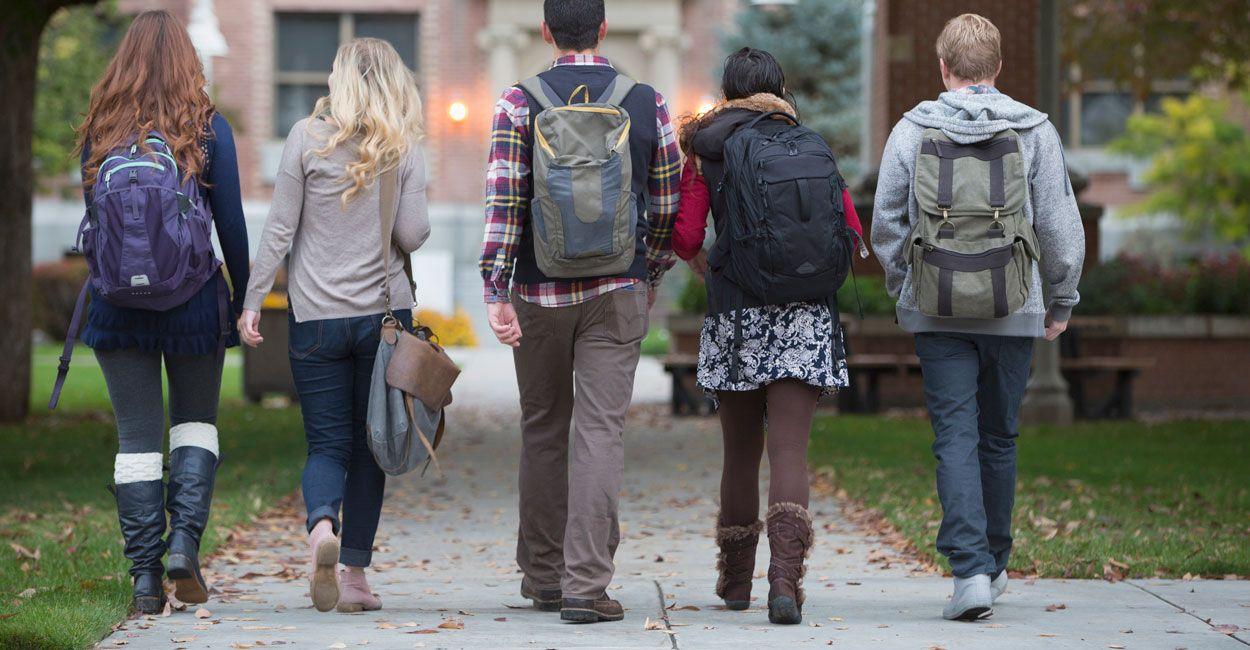 How 'Grievance Studies' Corrupt Academic Scholarship in