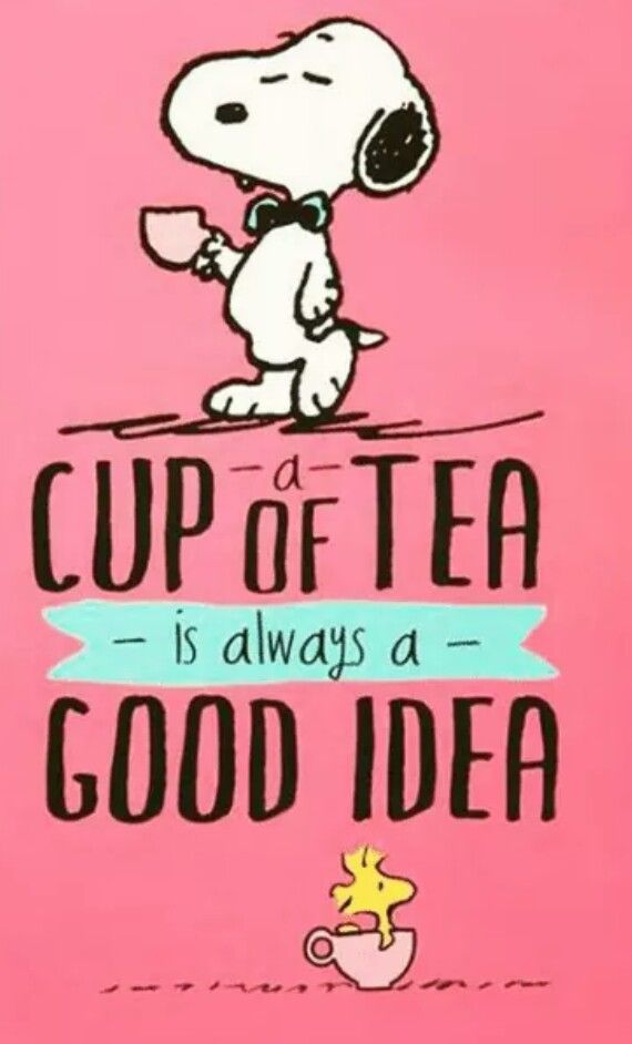 Image result for cup of tea quotes tumblr gif
