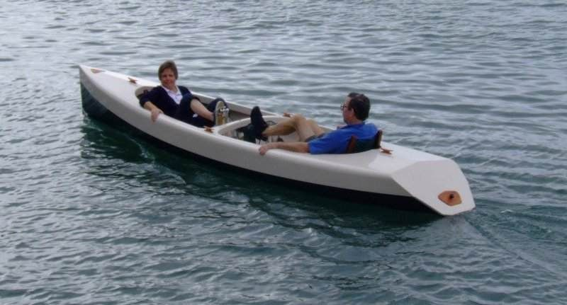 44++ Pedal boat rentals near me information
