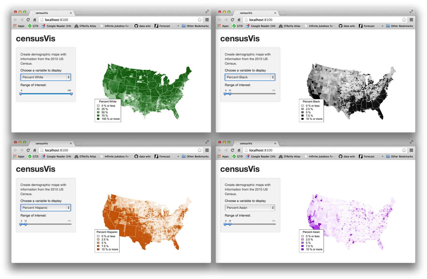 Shiny Use R Scripts And Data Map Projections For Data Tutorial - R us map