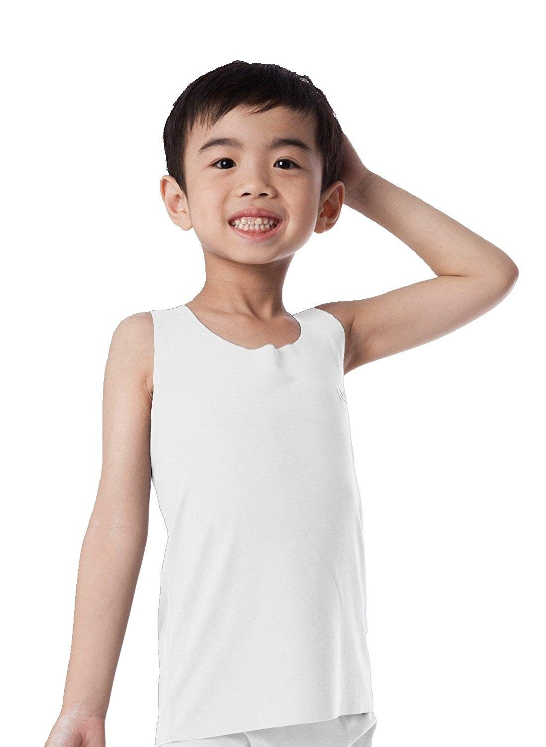 Pin on Kids Clothing for Boy
