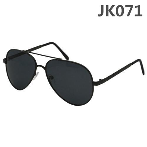7e0907331 Lukoko Male Polarized Sunglasses Men Fishing Aviator Reybans Sunglases Driver  Men Sun Glasses For Men Polarized