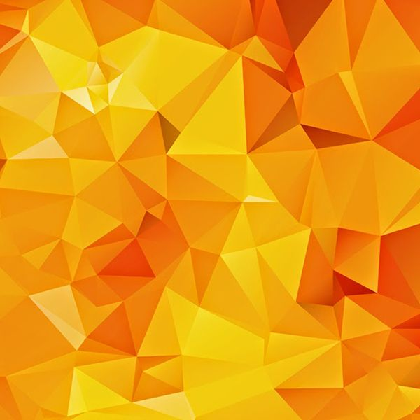 30 Amazing Abstract Backgrounds Geometric Background Abstract
