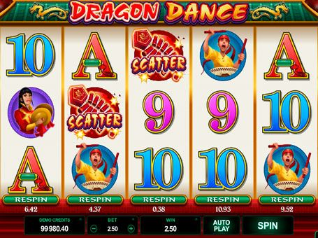Игровой автомат 52 kings of cards игровой автомат