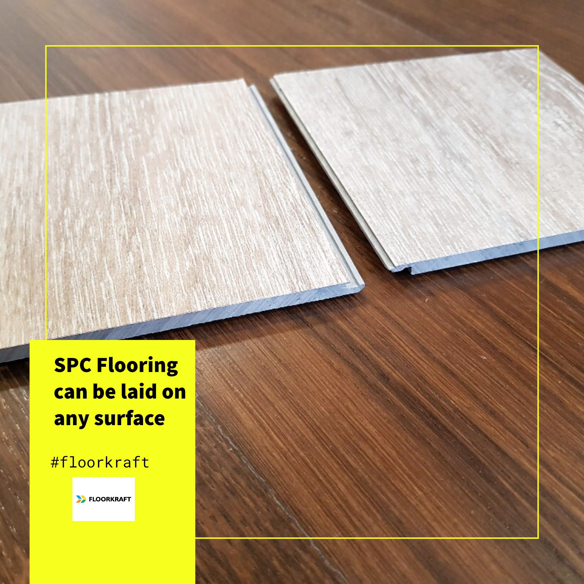 Can You Install Rubber Flooring Over Carpet: Can U Put Laminate Flooring Over Tile
