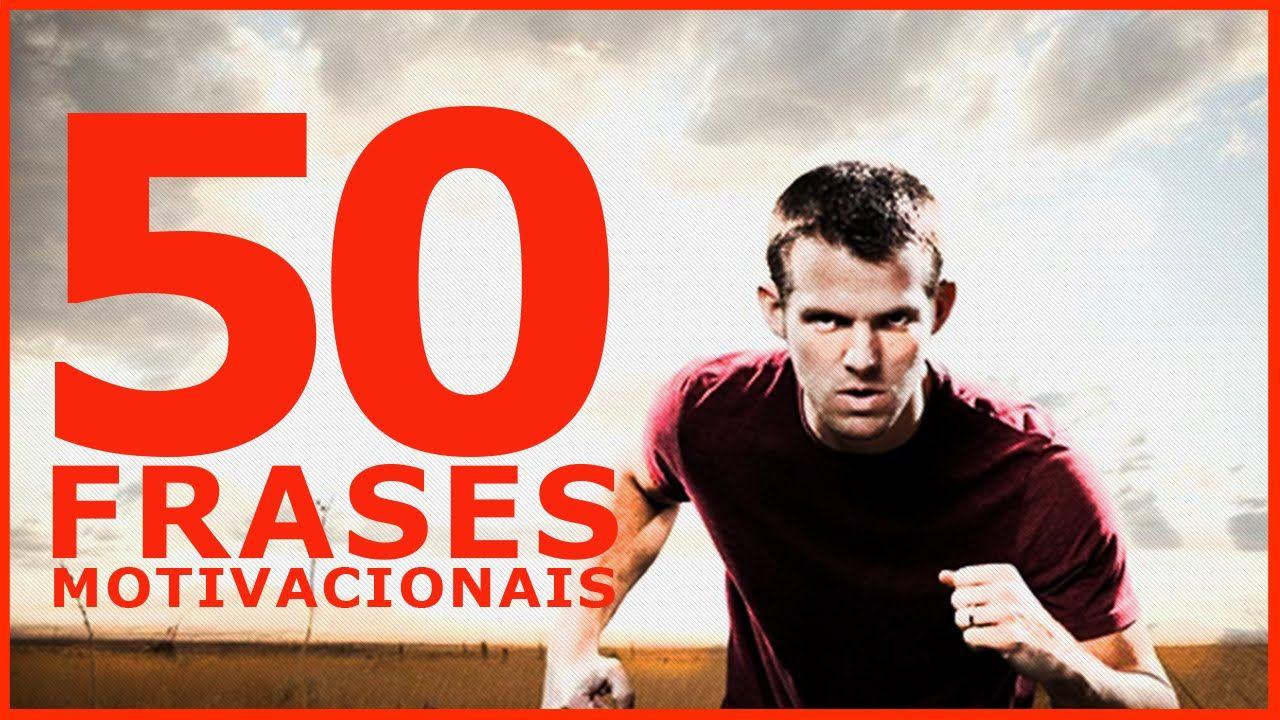 50 Frases Otimismo E Pessimismo: 50 Frases Motivacionais Em Vendas Para Treinamentos De