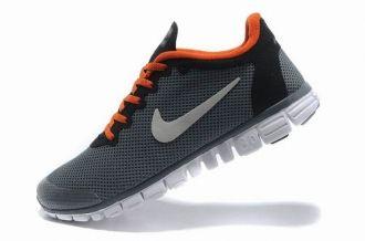 079ff75b6da7 Mens nike free 3.0 v2 shoes Sale Online www.hiphopfootlocker.net  nike