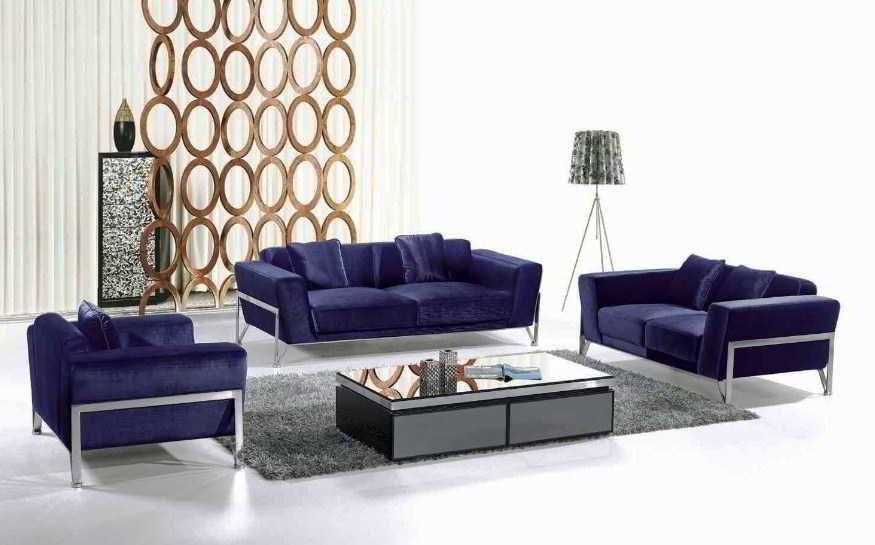 Sofa Minimalis Harga 2 Jutaan | Furniture Design Living Room, Modern Furniture Living Room, Modern Living Room Set