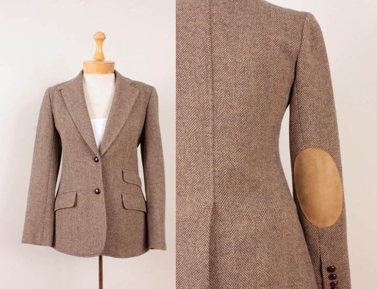 78 Best images about blazers on Pinterest | Ralph lauren Wool and