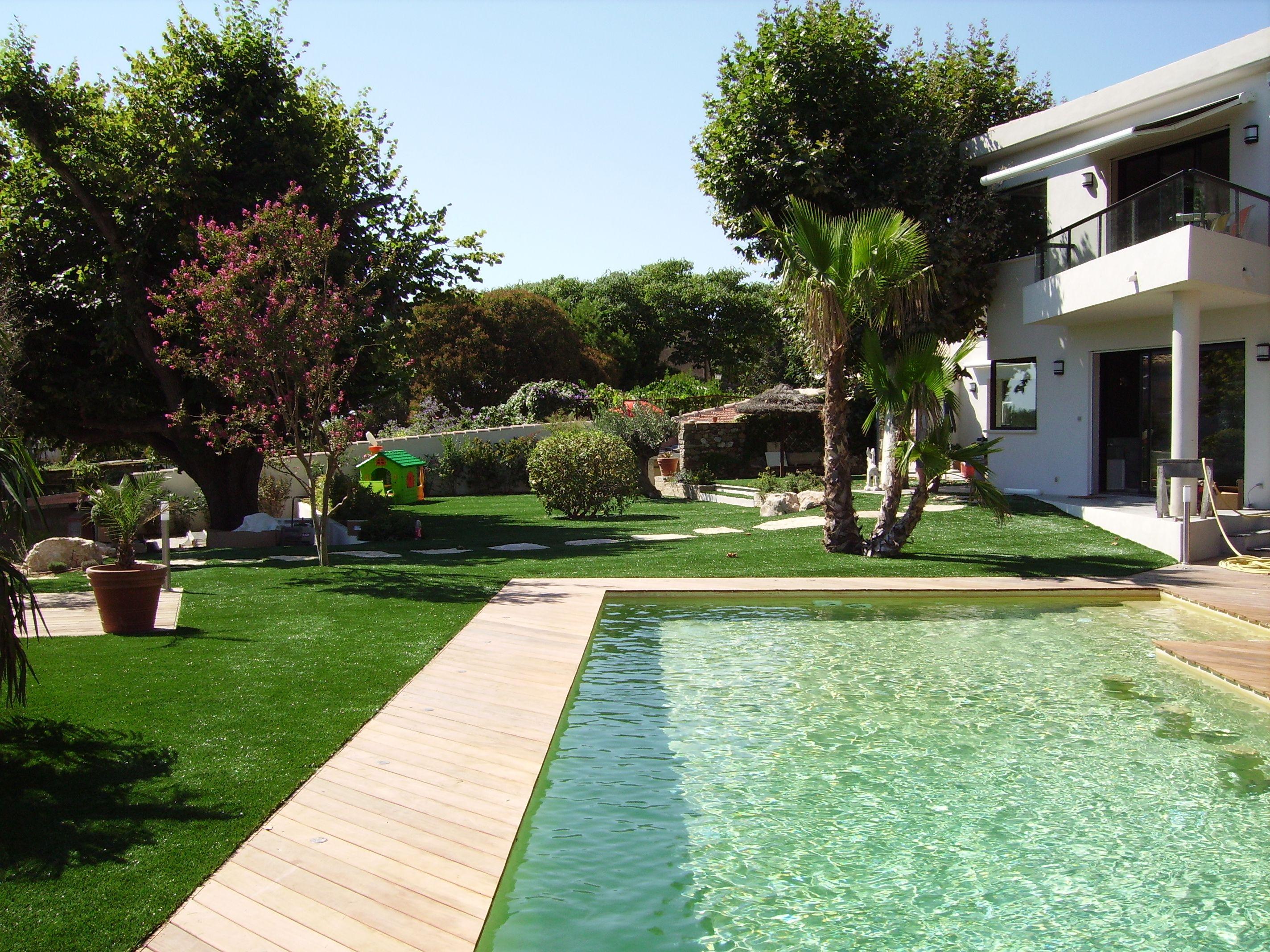 nouveau quelle piscine pour mon jardin piscine. Black Bedroom Furniture Sets. Home Design Ideas