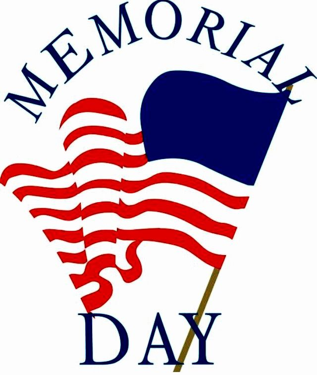 pin by freda lindsey malin on holidays pinterest holidays rh pinterest com free memorial day clipart images free memorial day cookout clipart