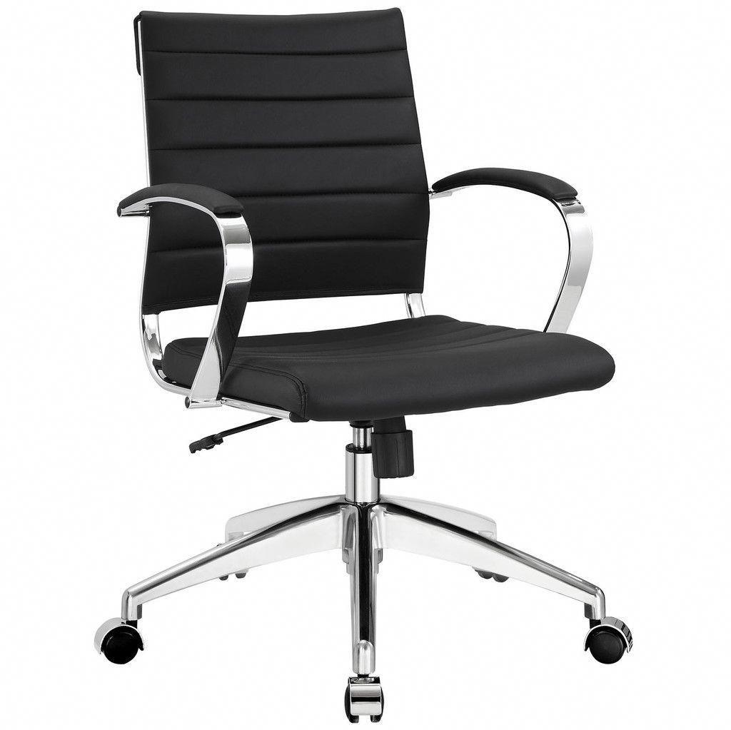 Best Comfy Swivel Chair Living Room Wroughtironpatiochairs 400 x 300
