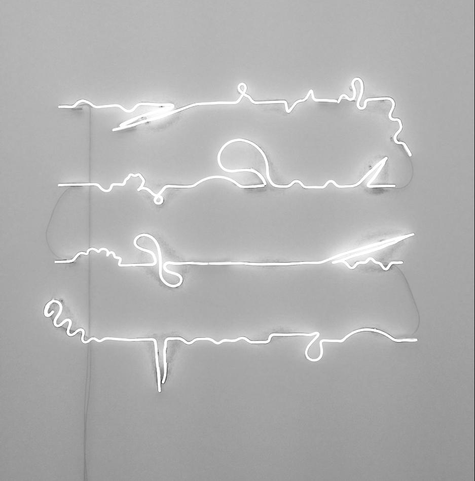 Thetuesdayafter Photo Neon Art Light Art Neon Lighting