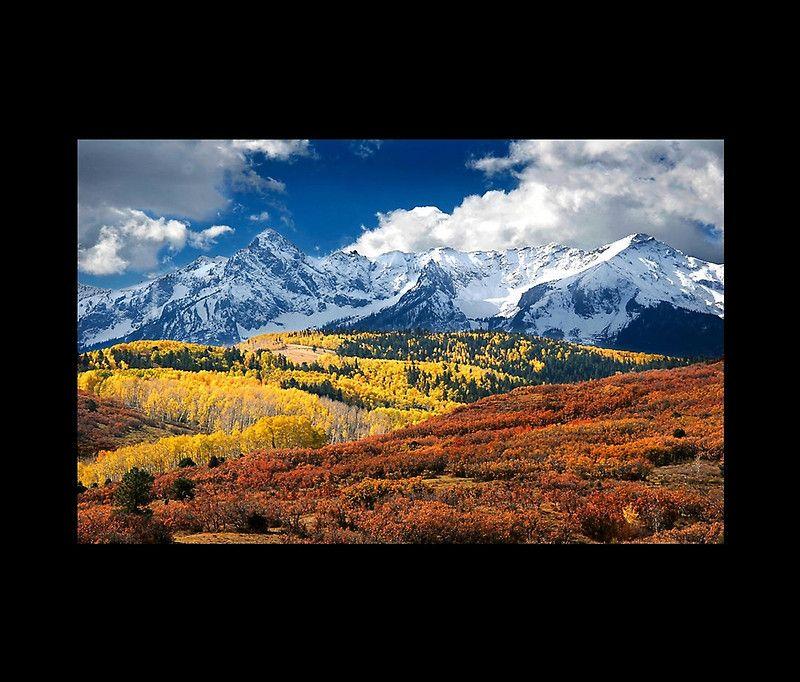 STARBUCKS WELCOME TO Colorful Colorado Double Wall Ceramic ...  Colorado Travel Mug