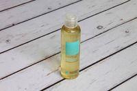 Shampoo Concentrato Delicato  -Biofficina Toscana- #ecobio