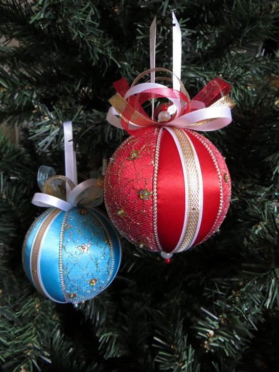 Pin On Ornament Designs