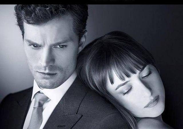La Encrucijada De Grey En La Piel De Grey Capítulo 27 1 Fans De Grey Sombras De Grey Christian Grey 50 Sombras