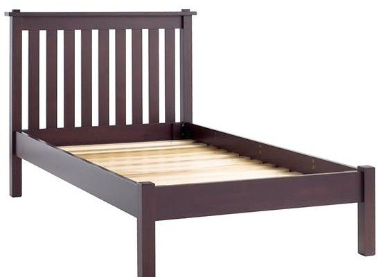Best 8 Extra Long Twin Bed Frame Ikea Ideas Simple Bed